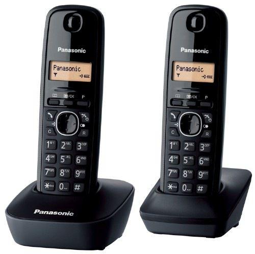 Panasonic KX-TG1612FXH - 5 025 232 621 798