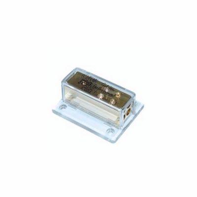 Distribuční blok AIV 650330