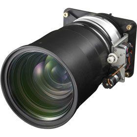 SANYO LNS S31 objektiv k projektoru Sanyo