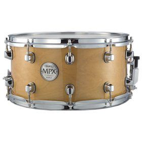 MAPEX MPML4700CNL MPX MAPLE