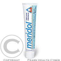 GABA INTERNATIONAL THERWIL MERIDOL zubní pasta 75ml
