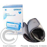 Manžeta Comfort Cuff pro OMRON M6 (paže 22-42cm)