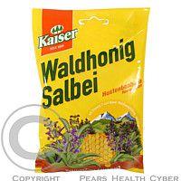 FRIEDRICH KAISER Kaiser alvěj plněné medem 90 g