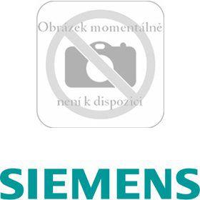 Siemens MZ 5RS02 cena od 0 Kč