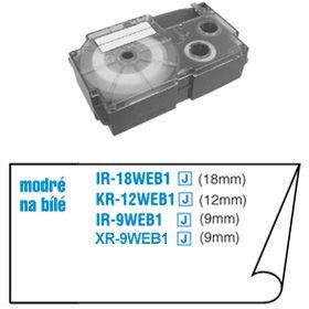 Casio XR 9 WEB1