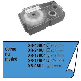 Casio XR 12 BU1