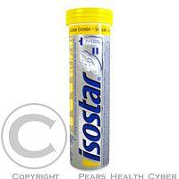 KRÜGER & CO.KG, BERGISCH GLADBACH ISOSTAR Power Tabs šumivé tablety 10ks