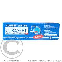 BREITSCHMID Curaprox CURASEPT ADS 350