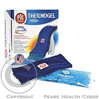 ARTSANA PIC Thermogel Comfort 10x26cm