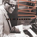 CHARLES RAY Jazz