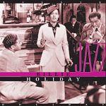 HOLIDAY BILLIE Jazz