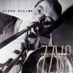 MILLER GLENN Jazz