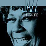 FITZGERALD ELLA Jazz