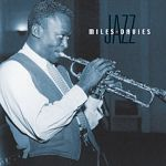 DAVIS MILES Jazz
