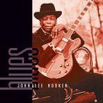 HOOKER JOHN LEE Blues
