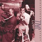 ARMSTRONG LOUIS Jazz