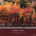 101 STRINGS Autumn Leaves