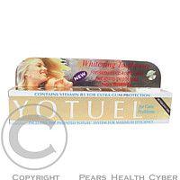 BIOCOSMETICS Yotuel Bělící zub.pasta Pharma pro citlivé zuby 50ml