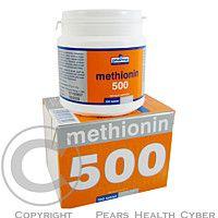 TAMDA OLOMOUC Methionin 500mg tbl.100