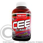 XXtreme Nutrition Creatine Ethyl Ester Malate 240 tbl