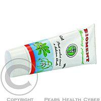 BIOMEDICA , PRAHA Bioment masážní gel 100g