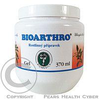 BIOMEDICA , PRAHA Bioarthro gel 370 ml