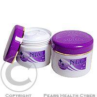 Barekol Nial hydratační krém s alantoinem 50 ml
