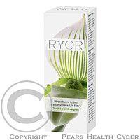 RYOR Suchá citlivá pleť Hydratační krém aloe vera a UV 50ml cena od 0 Kč