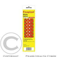 ALFA VITA Fixaplast Dětská 0.5mx6cm nedělená s polštářkem
