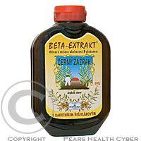 PERFEKTRA BETA-EXTRAKT s Rakytníkem řešetlákovým 680 g v PET
