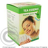 BRAINWAY Brainway Tea Essence cps. 100