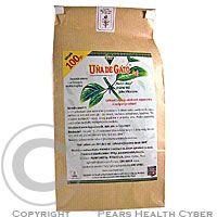 AGROFORESTAL PEBANI Čaj Uňa de Gato 100 g