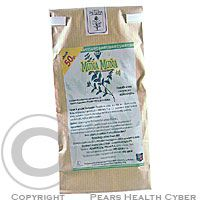 AGROFORESTAL PEBANI Čaj Muňa 50 g