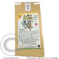 AGROFORESTAL PEBANI Čaj Muňa + Wira (infusion bronchial) 50 g