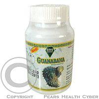 PEBANI INVERSIONES Oro Verde - Guanabana cps.100 x 350 mg