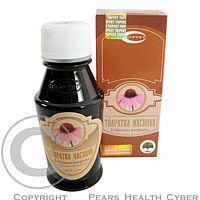 TOPVET Třapatka nachová (Echinacea) extrakt 100 ml