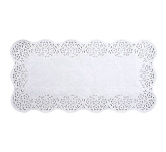 Tescoma Papírová podložka DELÍCIA 40x20 cm, 8 ks cena od 31 Kč