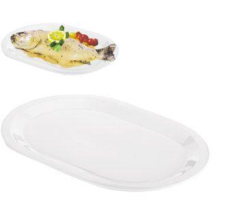 Tescoma Oválný talíř GUSTITO 38x26 cm cena od 349 Kč