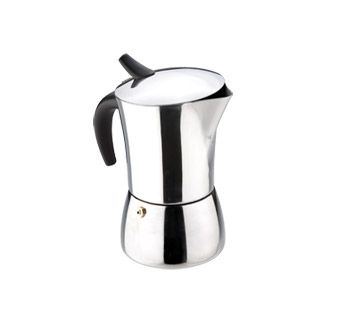 Tescoma Kávovar MONTE CARLO, 4 šálky cena od 749 Kč