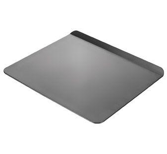 Tescoma Plech na pečení bez okrajů DELÍCIA 40x36 cm cena od 175 Kč