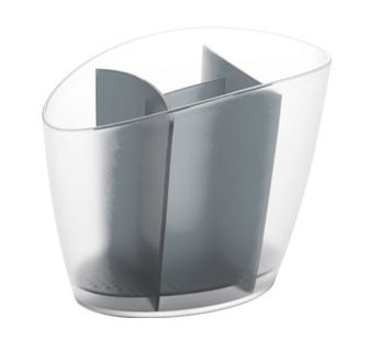 Tescoma Odkapávač na kuchyňské nářadí CLEAN KIT cena od 280 Kč