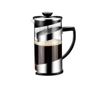 Tescoma Konvice na čaj a kávu TEO 0.6 l cena od 389 Kč