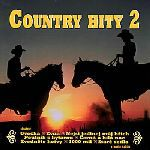 COUNTRY HITY 2