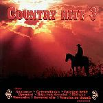 COUNTRY HITY 3