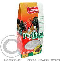 MEDIATE Apotheke Psyllium při hubnutí s ananasem 100g