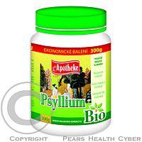 MEDIATE Apotheke BIO Psyllium 300g