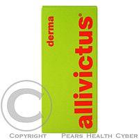 Allivictus, Allivictus Derma 25ml