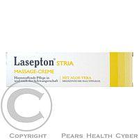 APOMEDICA GMBH & CO.KG Dr.Bohm Lasepton Stria masažní krém 80ml