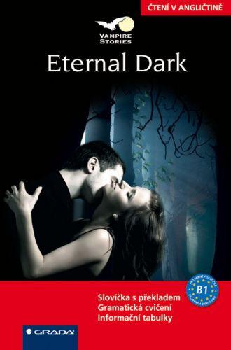 Jennifer Pickett: Eternal Dark cena od 134 Kč