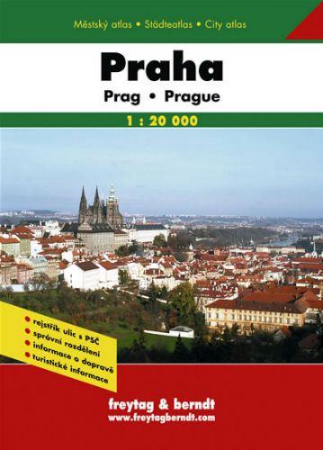 SC Praha na kroužku s průvodcem cena od 160 Kč